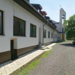 lesne-kaplnka