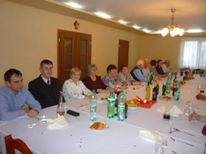 koncorocne-stretnutie-2017-05
