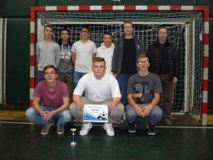 futsal-web-2018-06