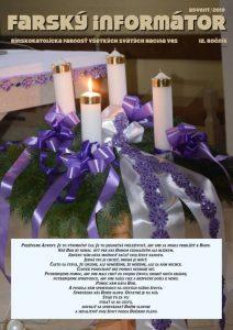 FI-2019-12-advent-titulka-web