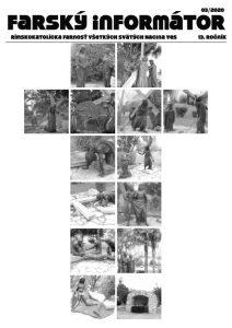 FI-2020-03-titulka